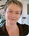 Massage Therapist Michele White