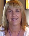 Petra Traynor - Midwife, Craniosacral Therapist Leicester
